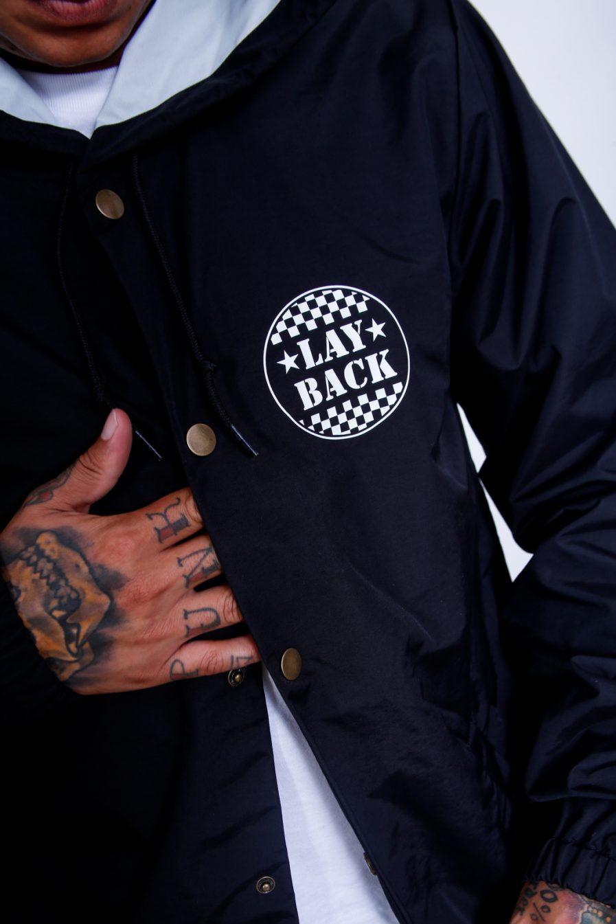 jacketlayback