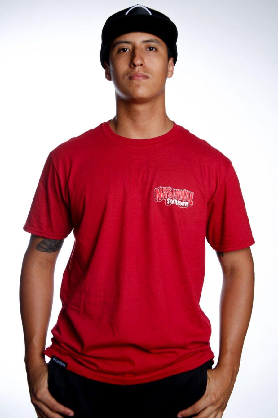 tshirt.nasional