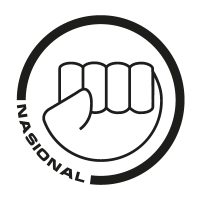 Nasional SB